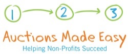Auctions Made Easy